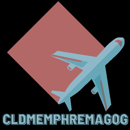 Cldmemphremagog Logo